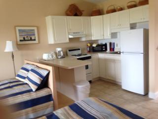 UNIT 46 - Deluxe - North Truro vacation rentals