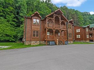 Creekside Lodge - Gatlinburg vacation rentals