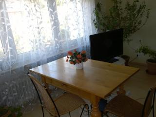 Vacation Apartment in Lörrach – 30qm 322 sqft, sun - Lorrach vacation rentals