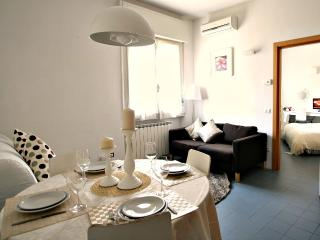 Ponte Vecchio Sweet Suite near Ponte Vechhio - Florence vacation rentals