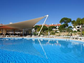 Apartment Georgina - Vilamoura vacation rentals