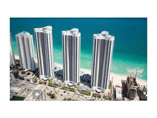 Trump Tower One Sunny Isles Beach - Sunny Isles Beach vacation rentals