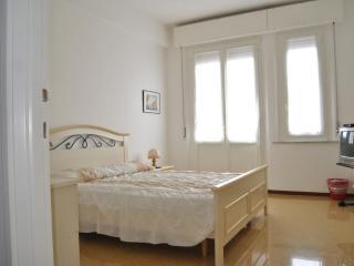 Lombardi Abbeveratoia 2 persone - Parma vacation rentals