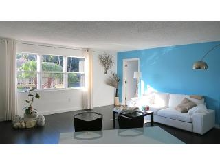 XXL 1 bedroom apt close to the beach - Miami Beach vacation rentals