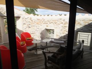 Cozy 2 bedroom House in Cascastel-des-Corbieres - Cascastel-des-Corbieres vacation rentals