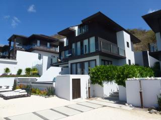 Tamarind Hills, B5 - Jolly Harbour vacation rentals