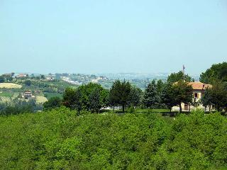 Casale nel verde - Alteta - Monte Giorgio (FM) - Montegiorgio vacation rentals
