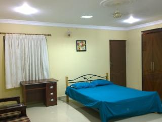 Sai Enclave - Tamil Nadu vacation rentals