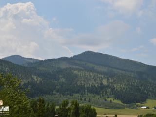 Bear Canyon Acres, Big Sky Views! - Montana vacation rentals