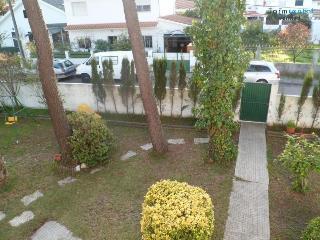 Calcita Villa, Charneca da Caparica, Portugal - Verdizela vacation rentals