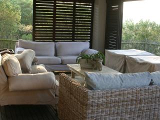 House in Coastal Eco Estate - Ballito - SA - Ballito vacation rentals
