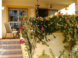 2 bedroom ground floor apartment in Villamartin - Villamartin vacation rentals