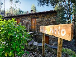 Casa do Pátio - Proenca-a-Nova vacation rentals