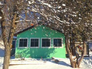 Mary's 3 Bedroom @  Port Albert Inn and Cottages - Goderich vacation rentals