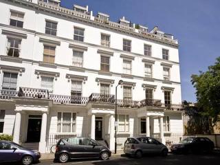 CVN - Craven Hill Gardens - London vacation rentals