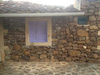 4 bedroom Finca with Housekeeping Included in Barichara - Barichara vacation rentals