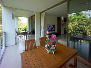 Hairtail Brown Apartment - Phuket vacation rentals
