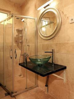 18 - Sultanahmet, Ekim Apartments - Istanbul - Istanbul - rentals