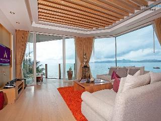 Liza Apartment - Surin Beach vacation rentals
