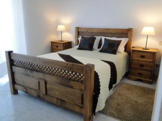 Casa Grilo - Quarto Duplo- Rebolinhos - Sagres vacation rentals