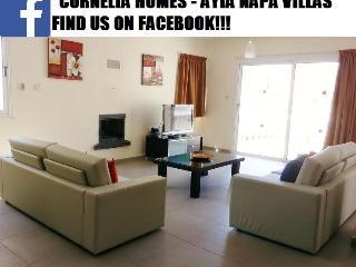 Villa Costa - Cornelia Homes Ayia Napa - Ayia Napa vacation rentals