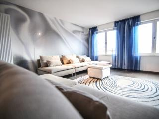 Silver - Suites 51 Bruges B&B - Bruges vacation rentals