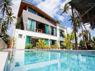 Tailor Purple Villa - Chalong vacation rentals