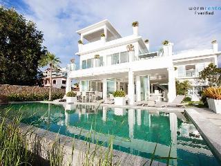 Tinca Villa - Chonburi Province vacation rentals