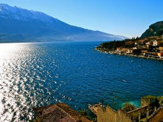 A due passi dal Lago di Garda... - Valeggio Sul Mincio vacation rentals