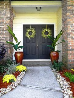 Welcome to The Alegrias House! - Golf and beach getaway on the Gulf of Mexico - Sarasota - rentals