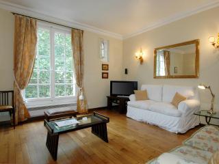 Mithouard Luxe 300 - Paris vacation rentals