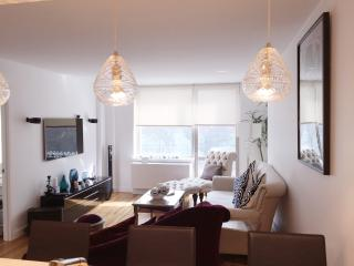 LUXURY APARTMENT IN CHELSEA NEW YORK - New York City vacation rentals