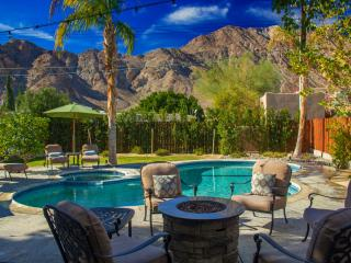 LUXURY RETREAT IN LA QUINTA COVE - La Quinta vacation rentals