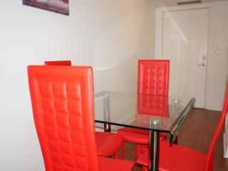 Loft Condo Duplex Miami Beach ON THE 5TH FL - Miami Beach vacation rentals