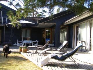 Ferienhaus in Südschweden /Mälarhusen - Borrby vacation rentals