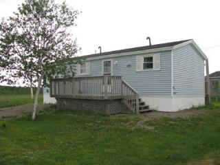 Cozy Single Bedroom Trailer - Mabou vacation rentals