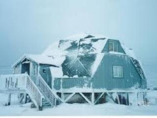 Nice 1 bedroom Ski chalet in Barrow - Barrow vacation rentals