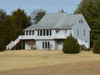 Woodberry Farms - Spotsylvania vacation rentals