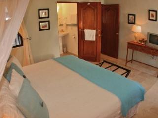 Hacienda San Jose C11 - HSJC11 - Playa del Carmen vacation rentals