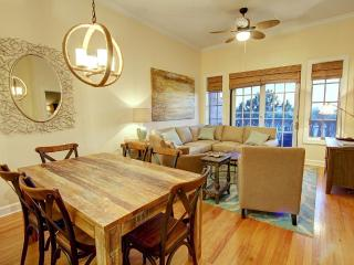 Lucy's Blue 307 - 3BR/2BA on 30A! Village of South Walton! Book Online! - Seacrest vacation rentals