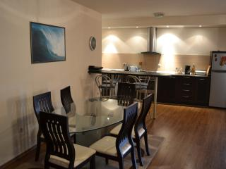 Luxury Apartment in Royal Towers 150m from Gondola - Bansko vacation rentals