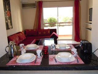 Sunset Apartment at Marina Agadir - Agadir vacation rentals