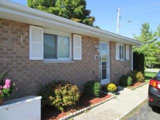 Riverview Lakefield Condo - Lakefield vacation rentals