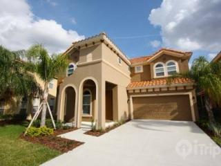 538 Watersong - Disney vacation rentals