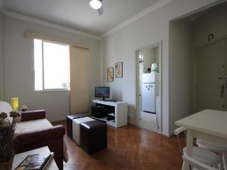 ★Ferreira 1210 - Rio de Janeiro vacation rentals