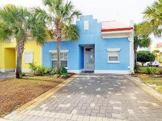 Banana Bay Townhome #6041 - Perdido Key vacation rentals