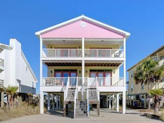 O-Sea-D - Gulf Shores vacation rentals