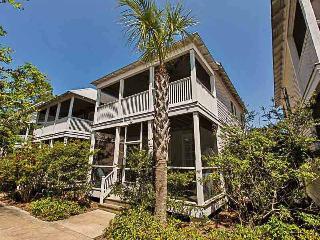 Barefoot Cottages #B28 - Port Saint Joe vacation rentals