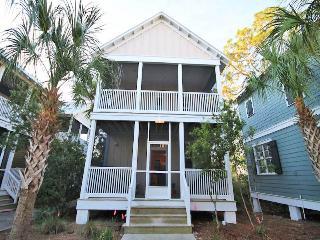 Barefoot Cottages #D125 - Port Saint Joe vacation rentals