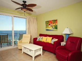 Sterling Breeze #1401 - Panama City Beach vacation rentals
